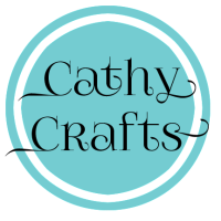 Cathy Crafts